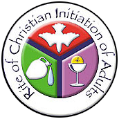 The Rite of Christian Initiation of Adults