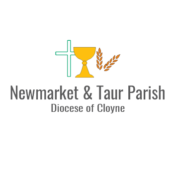 Newmarket Parish Cork County